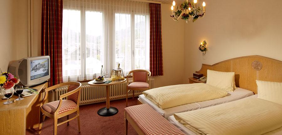 Hotel Beausite, Interlaken, Bernese Oberland, Switzerland - typical superior room.jpg